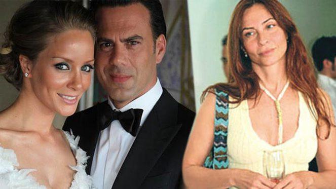 Malkoç Süalp, Güllü Aybar ile 20 yıl önce de aşk yaşamış! - Sayfa 3