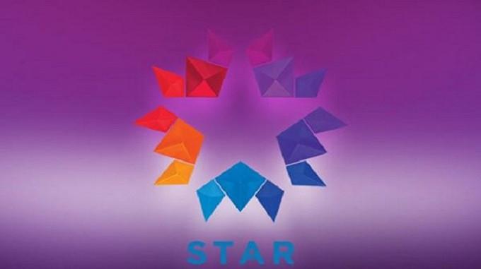 Star TV hakkında şoke eden iddia! O yapımı yayından kaldırdı - Sayfa 1