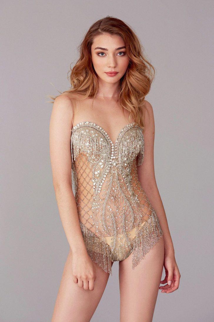 Miss Turkey 2018 finalistleri belli oldu! - Sayfa 3